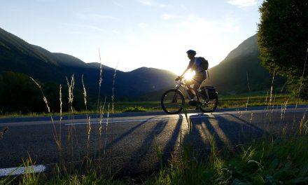 Bici elettriche per una mobilità sostenibile: nelle Marche spuntano i primi punti vendita specializzati, da Grottammare a Pesaro