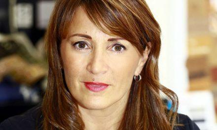 """Eco-sostenibilità nella moda, Doriana Marini: """"Le aziende devono adottare sistemi di produzione rispettosi dell'ambiente e della salute dei consumatori"""""""
