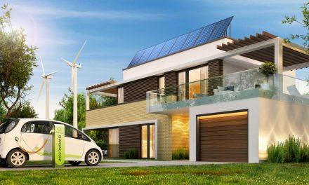 Europa e Italia, grandi e piccoli passi verso la mobilità elettrica