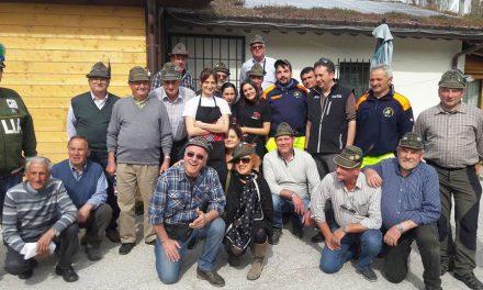 Marche, la dura ripresa dei ristoranti terremotati: storie di rabbia e di speranza