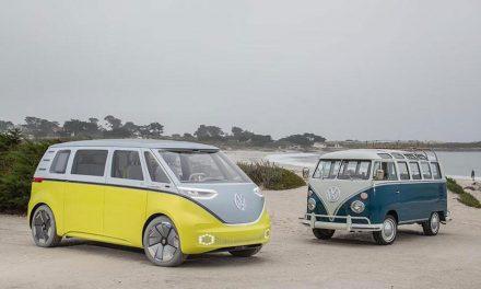 Dal pulmino Volkswagen ai nuovi progetti diffusi in Italia: il punto sulla mobilità elettrica