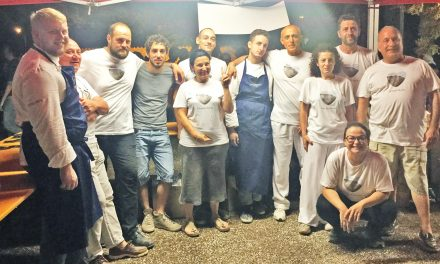 Terremoto un anno dopo: Coraggio Marche continua a promuovere e ad investire sulle micro eccellenze dei Sibillini