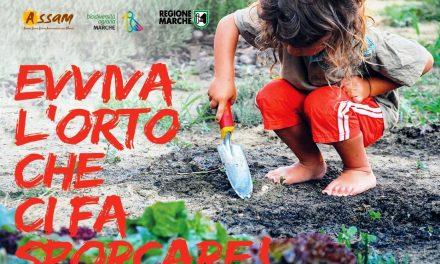 Impariamo a sporcarci le mani con il progetto sulla biodiversità di Assam per i bimbi