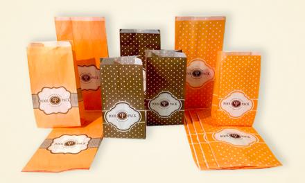 Il 'paradosso' virtuoso della Pool Pack, l'azienda dei record che produce packaging e tutela l'ambiente