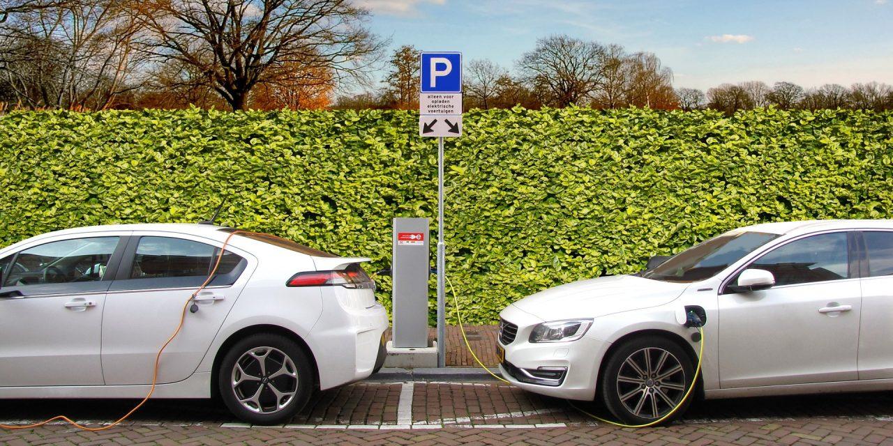 La Camera di Commercio di Ascoli punta sulla mobilità elettrica con il bando Smart Mobility 2017