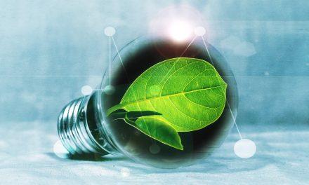 Egg Technology è una nuova tecnologia che riduce il costo energetico e migliora la qualità dell'aria