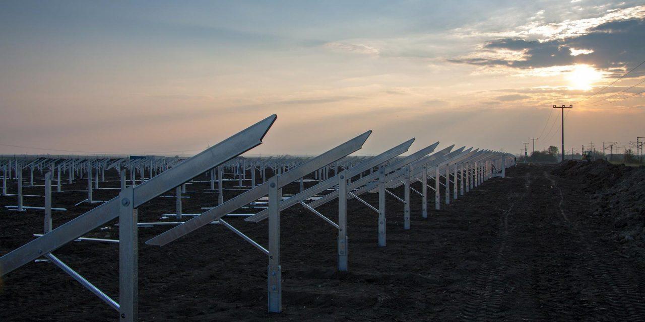 Fotovoltaico, accumulo, mobilità elettrica: un workshop per presentare le ultime innovazioni sulla sostenibilità energetica