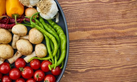 A Cupra Marittima arriva la Biodomenica di AIAB per educare ad un'alimentazione sana