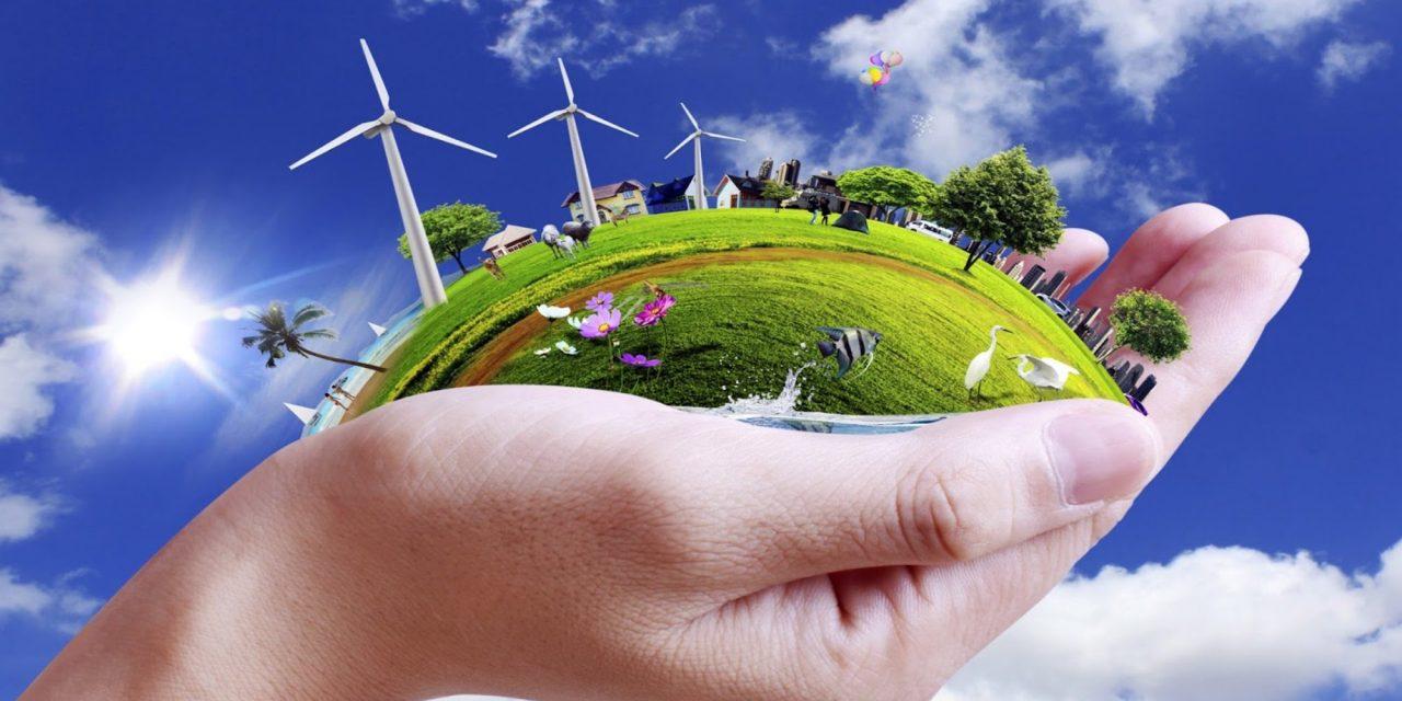 Legambiente celebra l'innovazione delle imprese attente all'ambiente