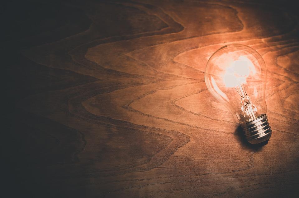 Novembre è il mese dell'efficienza energetica, inviate le vostre proposte all'ENEA