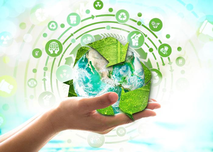 Ascoli e Grottammare, weekend con il Movimento Rifiuti Zero per fare dell'ecologia uno stile di vita