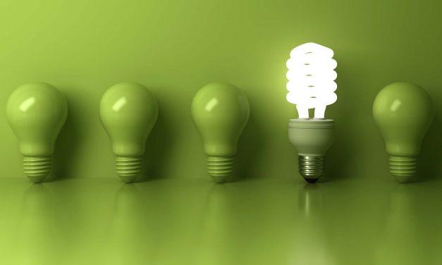 Le Marche verso un futuro energetico più sostenibile, 4 bandi per la riduzione dei consumi