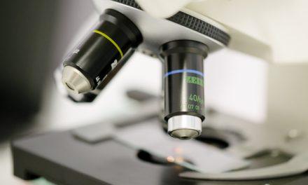 CIA Lab, l'analisi della qualità è importante per il benessere ambientale ed alimentare
