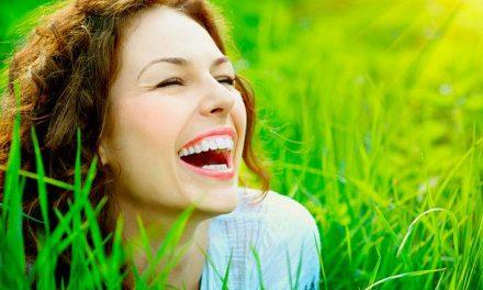 Curarsi i denti in modo green si può, Verdenti lo dimostra con la sua rete di odontoiatri specializzati