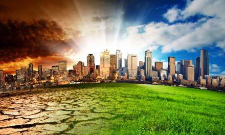 2030 what are U doing, parte la campagna ASviS per uno sviluppo sostenibile entro il 2030
