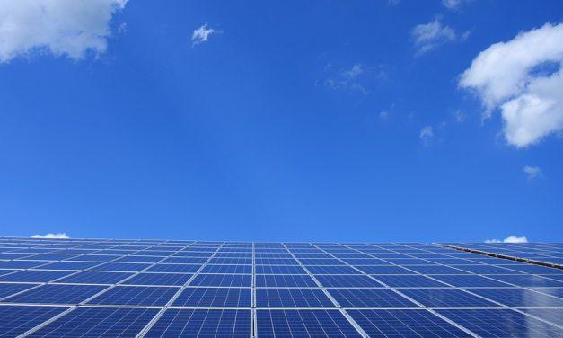 Attenti alle truffe nel fotovoltaico, Andrea Silvetti spiega come evitarle con consigli utili per l'acquisto