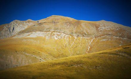 GeoMORE è il team di professionisti della geologia che demistifica ogni dogma sui movimenti della terra