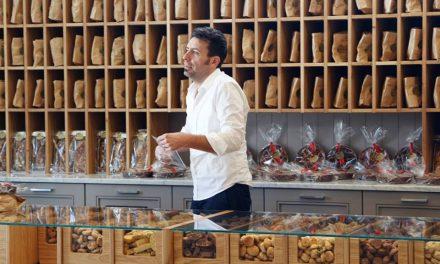 Salute ed alimentazione sana sono gli ingredienti base dell'Azienda Agricola Michele