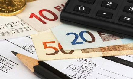 I consigli dell'esperto su come diminuire il costo della bolletta elettrica