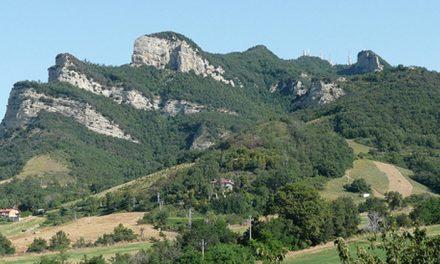 Al via l'associazione Parco Calanchi e Monte Ascensione per la tutela e protezione di questi stupendi luoghi