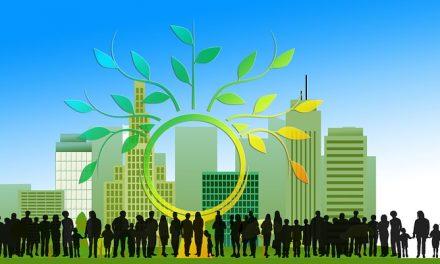 Numerose le attività che stanno aderendo al progetto Cupra per l'Ambiente