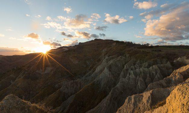 Discarica nella Valle del Bretta: il TAR dice no