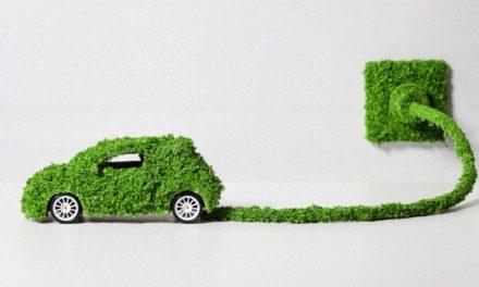 Mobilità elettrica: un mercato in continua espansione