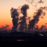 Surriscaldamento globale: un problema troppo a lungo sottovalutato
