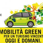Evento sulla Mobilità Elettrica: di cosa si è parlato?