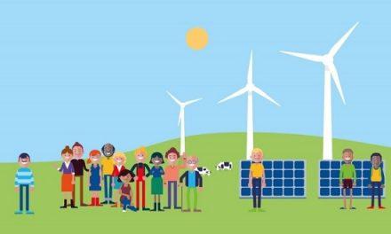 Comunità Energetiche: come autoprodurre a livello locale