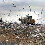 Tutela Colline Picene: nuova emergenza discariche