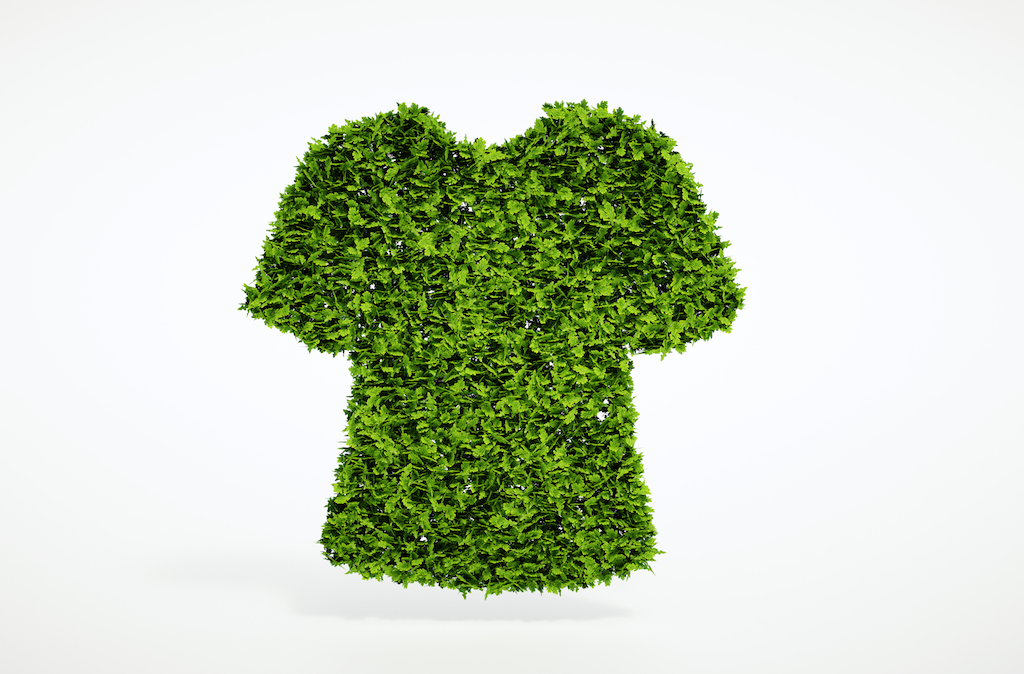 """Moda e sostenibilità: a Fermo la 3° Edizione di """"Green Job nel Fashion"""""""