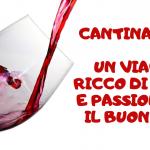 Cantina Biagi: un viaggio ricco di sapori e passione per il buon vino!