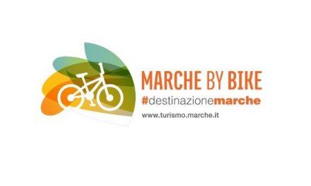 MARCHE OUTDOOR: percorri le Marche in bici