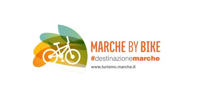 MARCHE OUTDOOR: percorri le Marche in bici