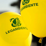 "Legambiente Marche contribuisce al movimento ""Friday for Future"""