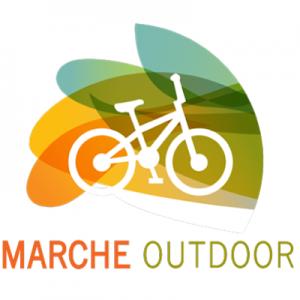 Marche outdoor logo