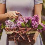 Agritessuti: da scarti agricoli a capi d'abbigliamento ecosostenibili
