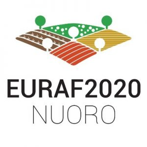 EURAF2020