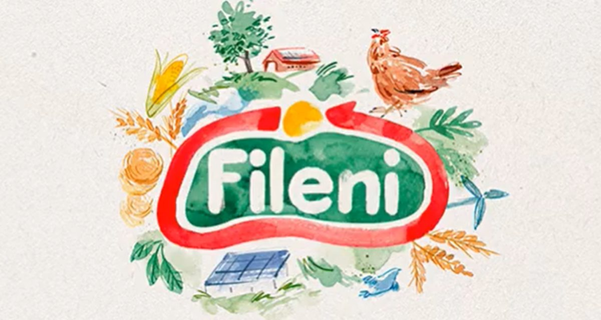 Fileni