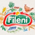Fileni, esempio virtuoso di sostenibilità, dona 500.000 euro per fronteggiare l'emergenza Covid-19