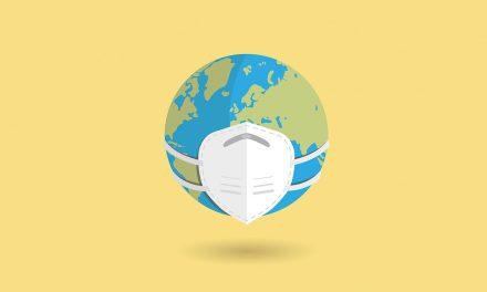 Coronavirus: un'occasione per tornare ad ascoltare la terra