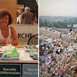 """Intervista a Sabrina Petrucci. Regione Marche verso un modello """"Rifiuti Zero"""""""