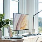 10 buone pratiche per rendere il tuo ufficio sostenibile