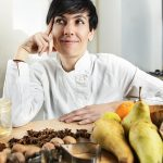 Intervista a Emanuela Tommolini, chef specializzata in cucina naturale e vegetariana