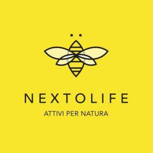 nextolife