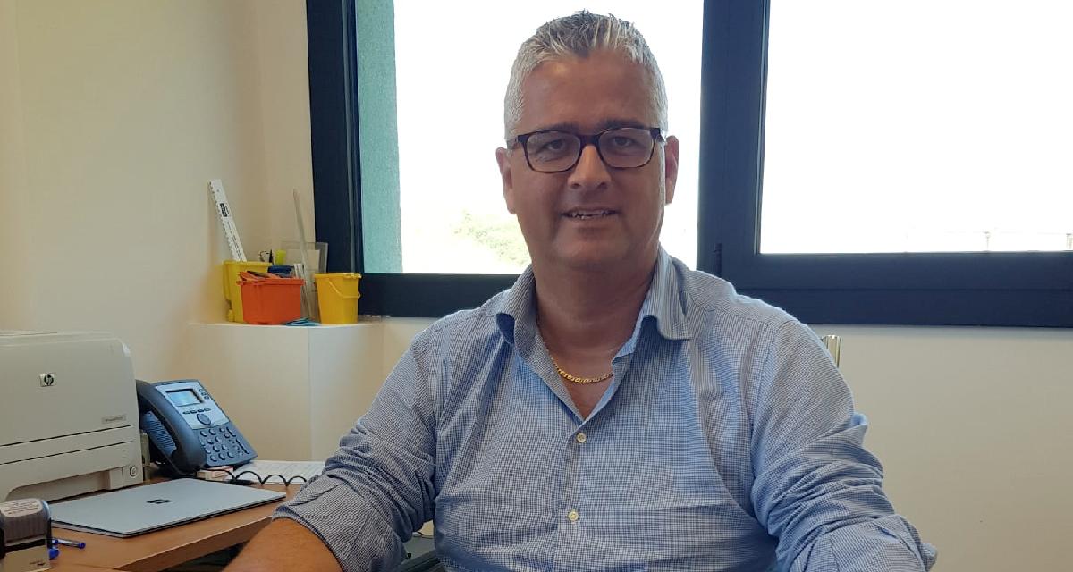 Intervista a Leonardo Collina, Amministratore Delegato di PicenAmbiente