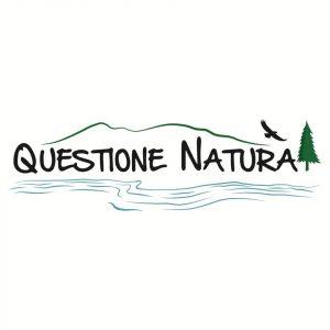 Questione-natura