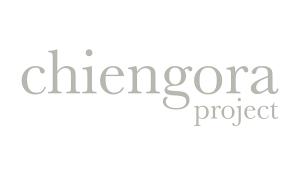 Chiengora Project