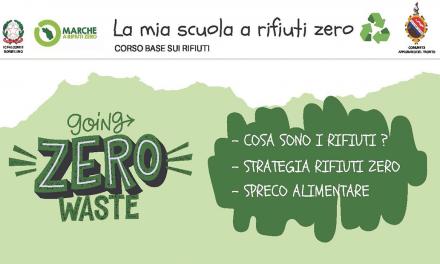 Appignano verso l'alimentazione sostenibile e la lotta allo spreco alimentare